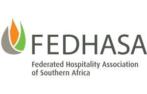 Fedhasa-Logo