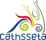 cathsseta-logo-opt